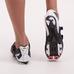 Sparkle 2 SRS MTB shoe 18, женская велообувь для горного