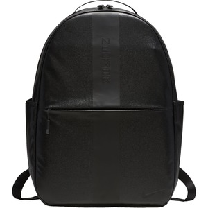AT_Bags&Backpacks_Sale