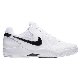 Теннисная мужская обувь