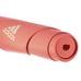 Yogamatte 4 mm