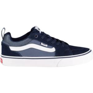 timeless design 43e03 2d3a7 Filmore, miesten vapaa-ajan kengät