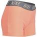 Trophy Dry Shorts, Sportshorts, Junior