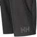 Edge Dynamic Shorts, vandringsshorts junior
