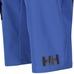 Edge Dynamic Shorts, Outdoor-Shorts, Junior