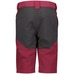 Edge Dynamic Shorts, vandringsshorts junior