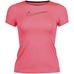 Nike Pro Short Sleeve Top, t-shirt junior