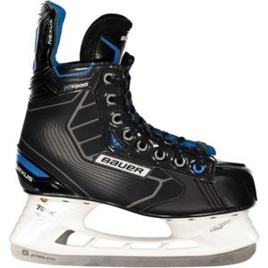 AT_Eishockey_Sale