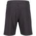 Study Shorts, fritidsshorts herre
