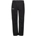 SHELL PANT SR-18 BLACK
