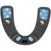 Nano 3D Mouthguard-18 Pearl Carbon