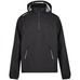 ANORAK JACKET SR-18 BLACK