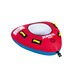 Thunder Towable 1P RED