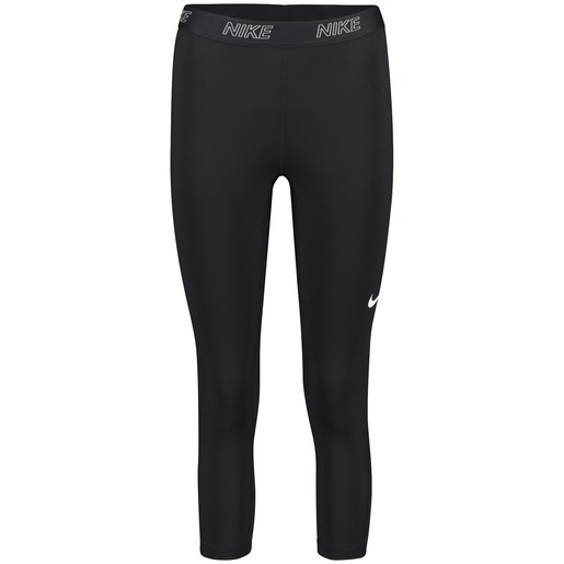 Victory tights, treningstights dame