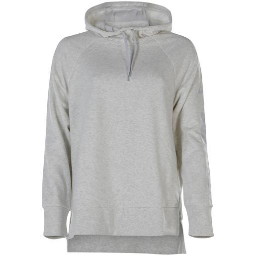 f32f7c6d frakk herre stavanger Nike Dry Hoodie, hettegenser dame L