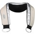 MG 150 NECK MASSAGER Beige