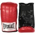 Adult 3 FT Boxing Set