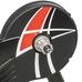 Turbo Muin Smart B+, cykelrulle