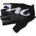 Tide Ow Cycling Glove BLACK