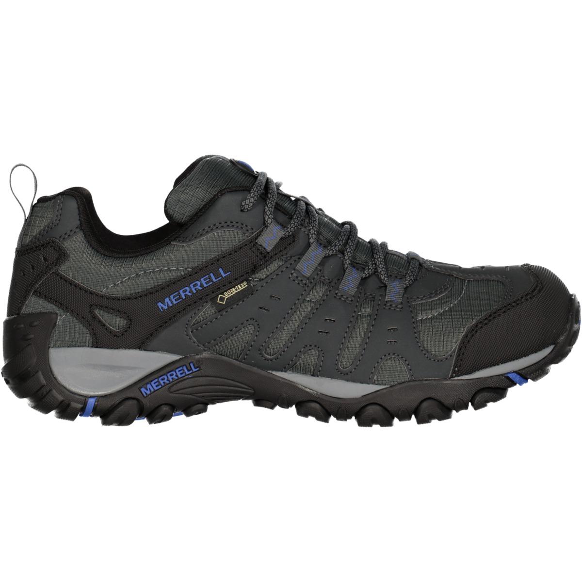 Accentor sport GTX, hikingsko herre