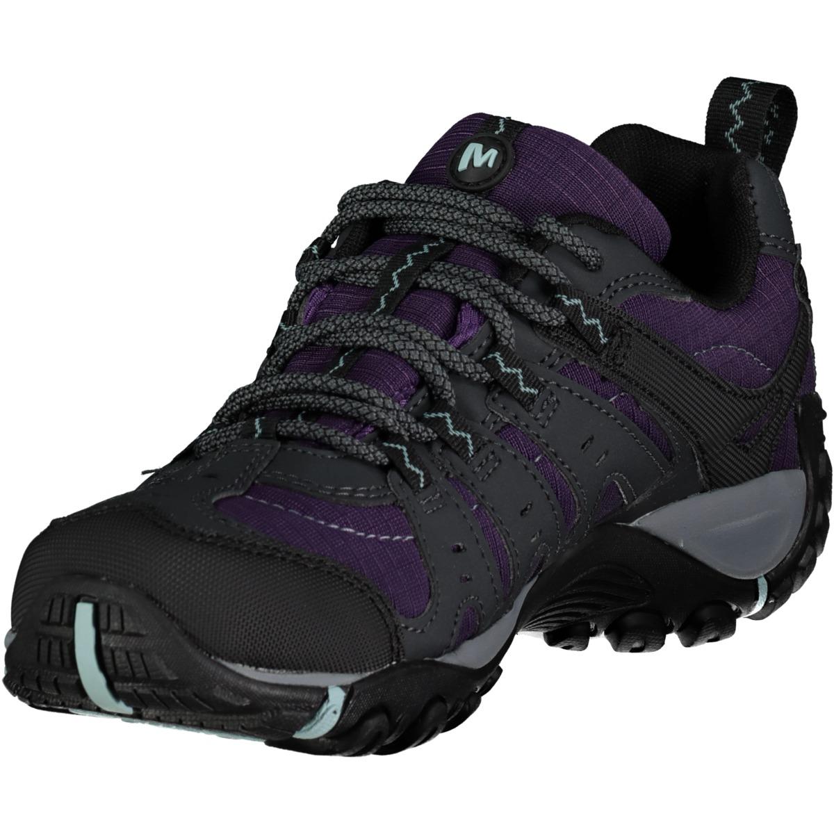 Accentor sport GTX, hikingsko dame