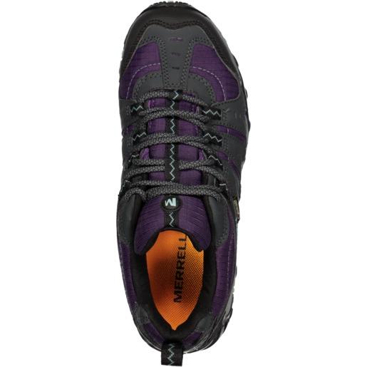 Accentor sport GTX, naisten retkeilykengät