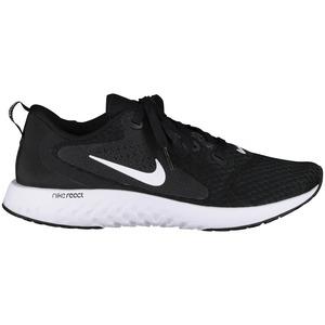 Forskjellige Joggesko & løpesko | Nike, Adidas, Asics, m.m. | XXL | XXL ST-19