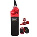 Adult 3 FT Boxing Set BLACK/RED