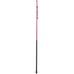 Fiskpinne 3M Pink