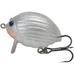 Lil' Bug 3cm, 4,3g Floating, BG3F, WSP PBG